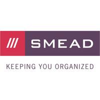 Smead